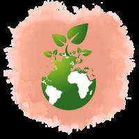 Zagotovljen trajnostni razvoj