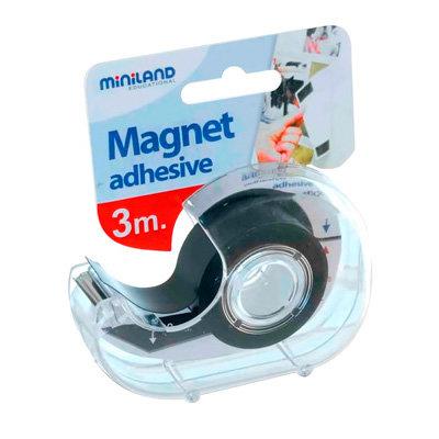 magnetni trak