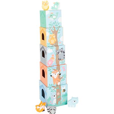 pastelni stolp 2